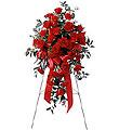 Antalya Melisa çiçek gönderme sitemiz güvenlidir  perförje çiçegi dügün ve açilis