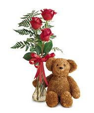 oyuncak ve güller tanzim   Antalya Melisa çiçekçi telefonları