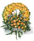 cenaze çiçegi celengi cenaze çelenk çiçek modeli  Antalya Melisa çiçek gönderme sitemiz güvenlidir