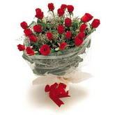 11 adet kaliteli gül buketi   Antalya Melisa çiçek gönderme sitemiz güvenlidir
