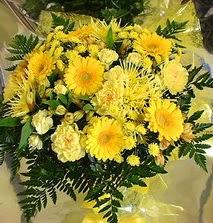 Antalya Melisa hediye çiçek yolla  karma büyük ve gösterisli mevsim demeti