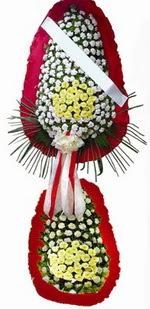 Antalya Melisa internetten çiçek siparişi  csepet dügün nikah ve açilislara