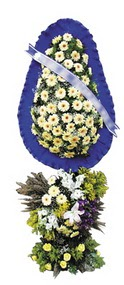 Antalya Melisa çiçek siparişi vermek  sepet dügün nikah ve açilislara