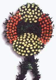 Antalya Melisa Melisa İnternetten çiçek siparişi  Cenaze çelenk , cenaze çiçekleri , çelenk