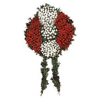 Antalya Melisa çiçek gönderme sitemiz güvenlidir  Cenaze çelenk , cenaze çiçekleri , çelenk