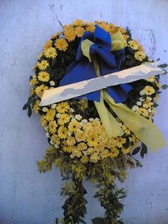 Cenaze çiçek , cenaze çiçegi , çelengi  Antalya Melisa cicek , cicekci