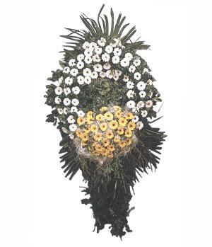 Antalya Melisa çiçekçi telefonları  Cenaze çelenk , cenaze çiçekleri , çelengi