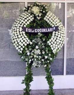 Stok için sorunuz  Antalya Melisa çiçek yolla  cenaze çelengi - cenazeye çiçek  Antalya Melisa çiçekçi telefonları