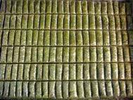 pasta yolla Essiz lezzette 1 kilo Fistikli Dürüm  Antalya Melisa çiçek siparişi vermek