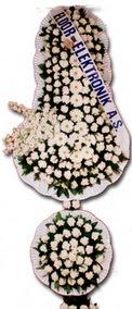 Dügün nikah açilis çiçekleri sepet modeli  Antalya Melisa çiçekçiler