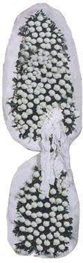 Dügün nikah açilis çiçekleri sepet modeli  Antalya Melisa çiçek siparişi vermek