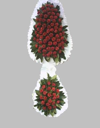 Dügün nikah açilis çiçekleri sepet modeli  Antalya Melisa çiçek servisi , çiçekçi adresleri