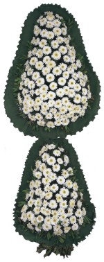 Dügün nikah açilis çiçekleri sepet modeli  Antalya Melisa uluslararası çiçek gönderme