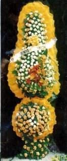 Antalya Melisa Melisa İnternetten çiçek siparişi  dügün açilis çiçekleri  Antalya Melisa çiçek siparişi sitesi