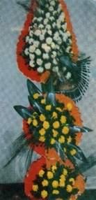 Antalya Melisa çiçek gönderme sitemiz güvenlidir  dügün açilis çiçekleri  Antalya Melisa anneler günü çiçek yolla