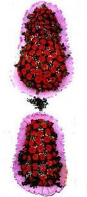 Antalya Melisa hediye çiçek yolla  dügün açilis çiçekleri  Antalya Melisa çiçek siparişi sitesi