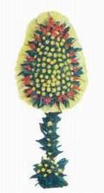 Antalya Melisa çiçek yolla  dügün açilis çiçekleri  Antalya Melisa online çiçek gönderme sipariş
