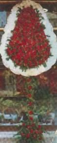 Antalya Melisa çiçek gönderme sitemiz güvenlidir  dügün açilis çiçekleri  Antalya Melisa yurtiçi ve yurtdışı çiçek siparişi
