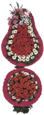 Antalya Melisa internetten çiçek siparişi  dügün açilis çiçekleri nikah çiçekleri  Antalya Melisa yurtiçi ve yurtdışı çiçek siparişi