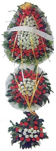 Antalya Melisa uluslararası çiçek gönderme  dügün açilis çiçekleri nikah çiçekleri  Antalya Melisa çiçek siparişi sitesi