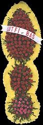 Antalya Melisa çiçek gönderme sitemiz güvenlidir  dügün açilis çiçekleri nikah çiçekleri  Antalya Melisa Melisa İnternetten çiçek siparişi