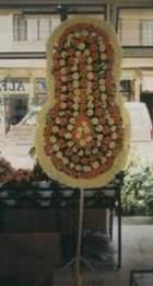 Antalya Melisa çiçekçiler  dügün açilis çiçekleri nikah çiçekleri  Antalya Melisa Melisa İnternetten çiçek siparişi