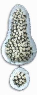 Antalya Melisa internetten çiçek satışı  nikah , dügün , açilis çiçek modeli  Antalya Melisa çiçekçi mağazası