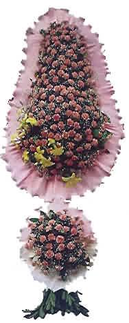 Antalya Melisa hediye sevgilime hediye çiçek  nikah , dügün , açilis çiçek modeli  Antalya Melisa internetten çiçek satışı