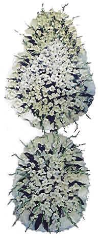 Antalya Melisa uluslararası çiçek gönderme  nikah , dügün , açilis çiçek modeli  Antalya Melisa hediye çiçek yolla