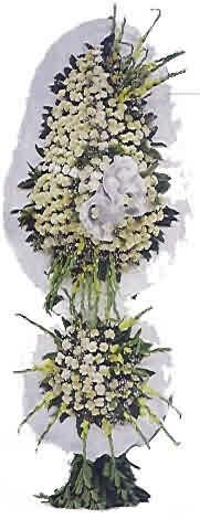 Antalya Melisa çiçekçiler  nikah , dügün , açilis çiçek modeli  Antalya Melisa 14 şubat sevgililer günü çiçek