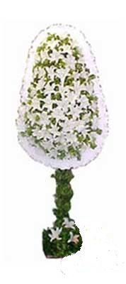 Antalya Melisa çiçek siparişi sitesi  nikah , dügün , açilis çiçek modeli  Antalya Melisa online çiçek gönderme sipariş