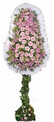 Antalya Melisa çiçek mağazası , çiçekçi adresleri  nikah , dügün , açilis çiçek modeli  Antalya Melisa çiçek gönderme sitemiz güvenlidir