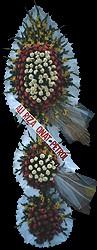 Antalya Melisa kaliteli taze ve ucuz çiçekler  nikah , dügün , açilis çiçek modeli  Antalya Melisa internetten çiçek siparişi