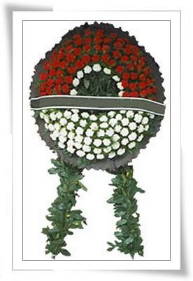 Antalya Melisa çiçek online çiçek siparişi  cenaze çiçekleri modeli çiçek siparisi