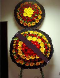 Antalya Melisa çiçekçi mağazası  cenaze çiçekleri modeli çiçek siparisi