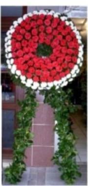 Antalya Melisa internetten çiçek satışı  cenaze çiçek , cenaze çiçegi çelenk  Antalya Melisa çiçekçi mağazası