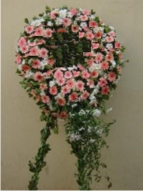 Antalya Melisa çiçek siparişi vermek  cenaze çiçek , cenaze çiçegi çelenk  Antalya Melisa çiçek gönderme