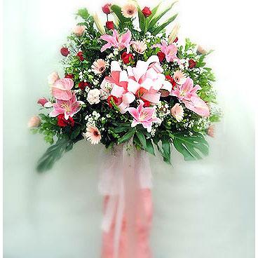 Antalya Melisa çiçekçi mağazası   perförje çiçegi dügün çiçekleri