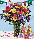 Antalya Melisa online çiçekçi , çiçek siparişi  Yeni yil için özel bir demet