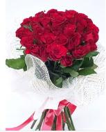 41 adet görsel şahane hediye gülleri  Antalya Melisa çiçek yolla