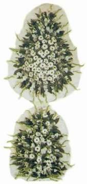 Antalya Melisa çiçekçiler  Model Sepetlerden Seçme 3