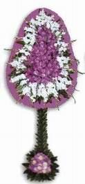 Antalya Melisa internetten çiçek siparişi  Model Sepetlerden Seçme 4