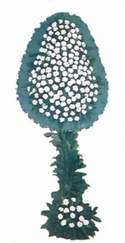 Antalya Melisa çiçek siparişi vermek  Model Sepetlerden Seçme 5