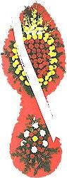 Antalya Melisa uluslararası çiçek gönderme  Model Sepetlerden Seçme 9