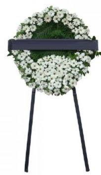 Cenaze çiçek modeli  Antalya Melisa 14 şubat sevgililer günü çiçek