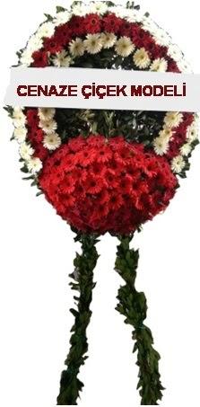 cenaze çelenk çiçeği  Antalya Melisa çiçek online çiçek siparişi
