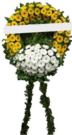 cenaze çelenk çiçeği  Antalya Melisa uluslararası çiçek gönderme