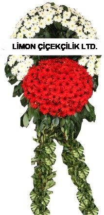 Cenaze çelenk modelleri  Antalya Melisa çiçek servisi , çiçekçi adresleri