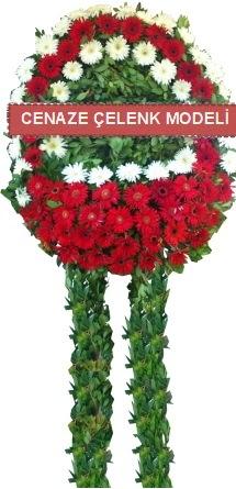Cenaze çelenk modelleri  Antalya Melisa hediye sevgilime hediye çiçek