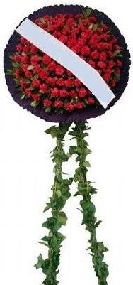 Cenaze çelenk modelleri  Antalya Melisa çiçek siparişi sitesi